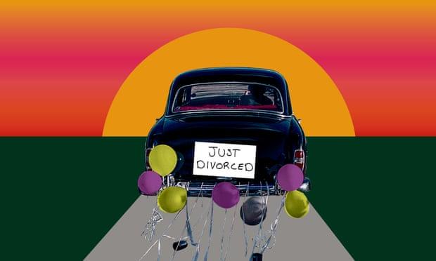 The-Joy-of-divorce-parties